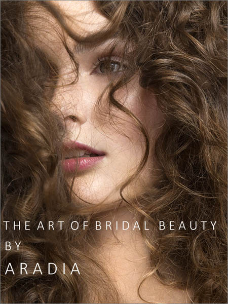 Bridal Makeup Tip Of The Day - Book Your Makeup Artist Early!