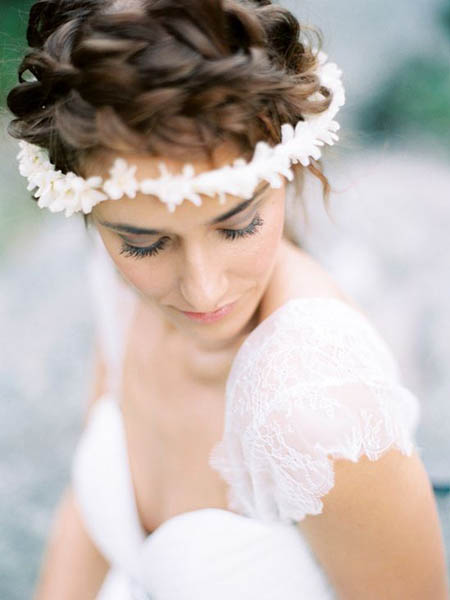 The Best Advise For Outdoors Bridal Makeup