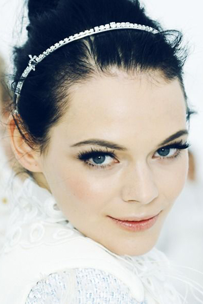 Bride makeup, Makeup and Brides on Pinterest